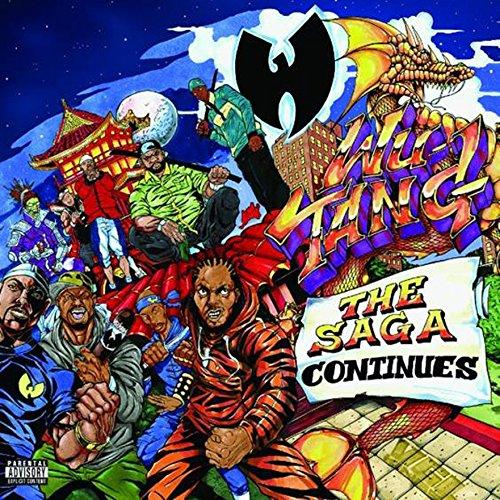 RAP REVIEWS - Music Critic reviews 20 Rap Albums released up