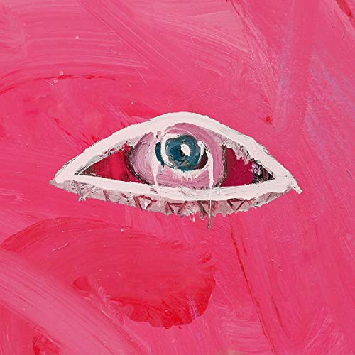 POP/ROCK ALBUM REVIEWS - Reviews of new Pop/Rock Albums from Music
