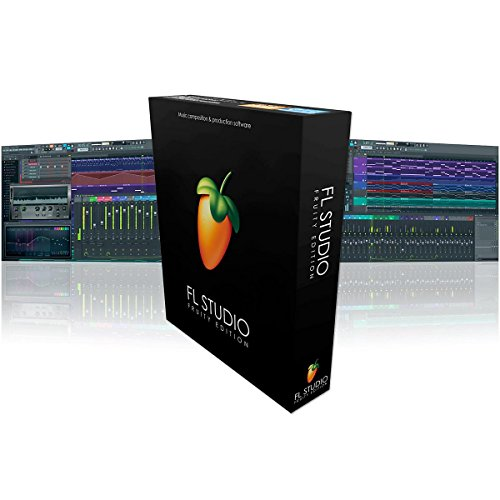 10 Best DAWs - Best Music Recording Software in 2019 [Buying