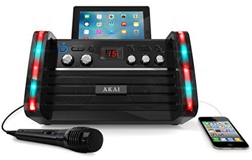 11 Best Karaoke Machines of 2019 | Professional & Home Use