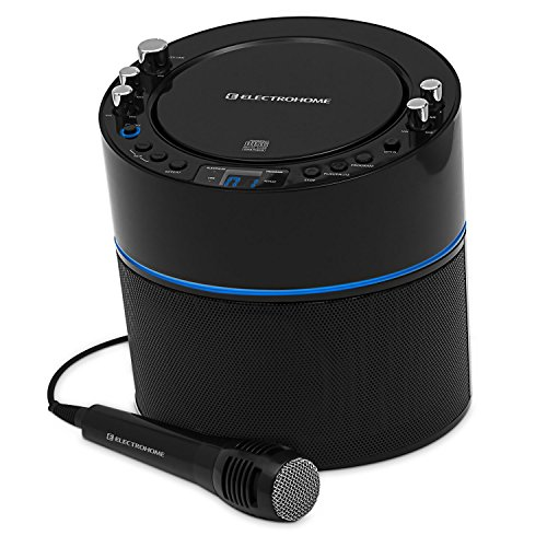 11 Best Karaoke Machines of 2019 | Professional & Home Use