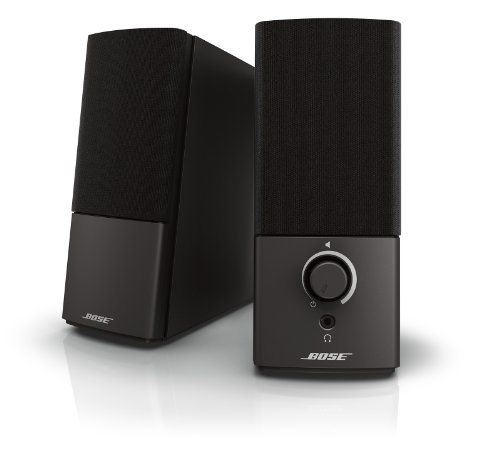 11 Best Passive Speakers in 2019 [Buying Guide] - Music Critic