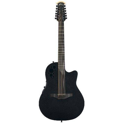 012fe0217a2 10 Best 12 String Guitars in 2019  Buying Guide  - Music Critic