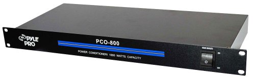 Pyle-Pro PCO800