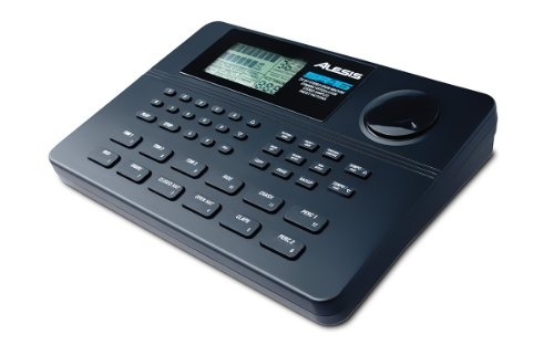 Alesis-SR16-Classic-Electronic-Articulation
