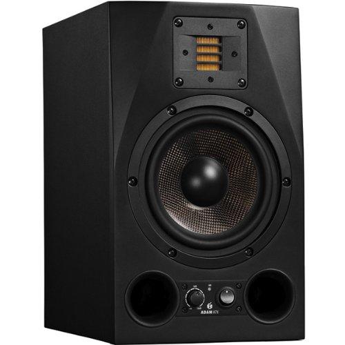 Adam-Audio-A7X