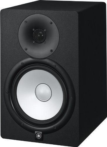 10 Best Studio Monitors/Speakers in 2019 [Buying Guide] - Music Critic