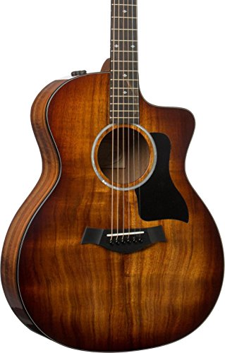 10 Best Acoustic Guitars in 2019 [Buying Guide] - Music Critic