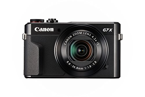 Canon-PowerShot-G7-Mark-Black