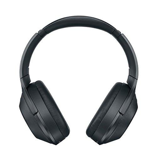 Sony Cancelling Bluetooth MDR1000X