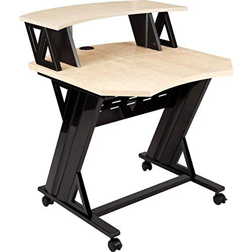 """Studio Trends 30"""" Desk"""