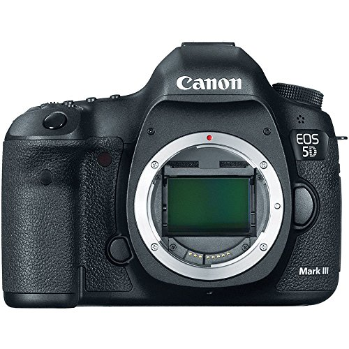 Canon-Frame-Full-HD-Digital-Camera