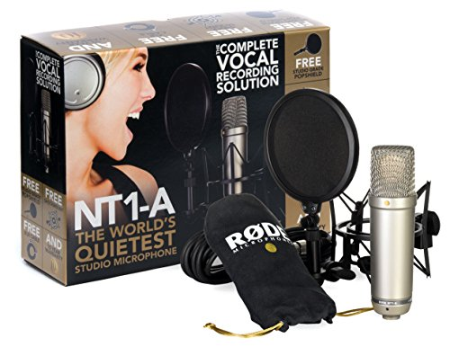 Rode-Anniversary-Condenser-Microphone-Package