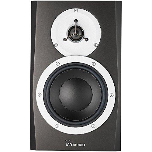 Dynaudio-Acoustics-BM6-mkIII-Monitor