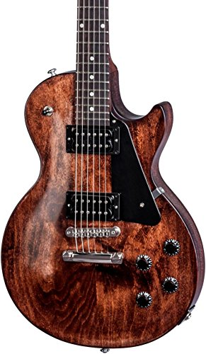Gibson Paul Faded