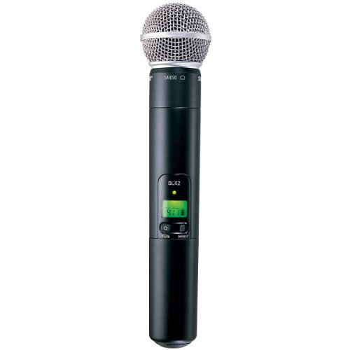 10 best karaoke microphones of 2019 wire wireless mics. Black Bedroom Furniture Sets. Home Design Ideas