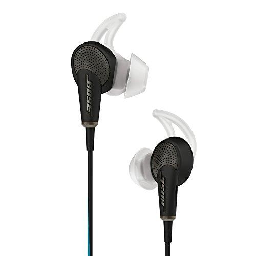 Bose-QuietComfort-Acoustic