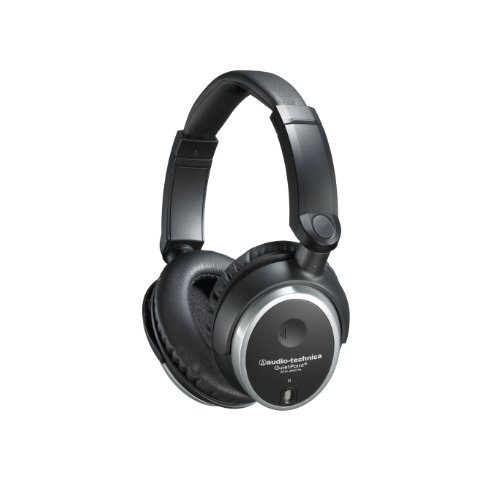 Audio-Technica-ATH-ANC7B-QuietPoint-Noise-Cancelling