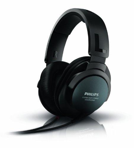 Philips-SHP2600-27