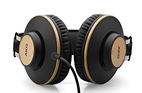 1bbdd53da0d 10 Best Closed Back Headphones in 2019 [Buying Guide] - Music Critic