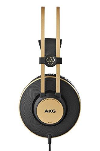 AKG Pro Audio K92