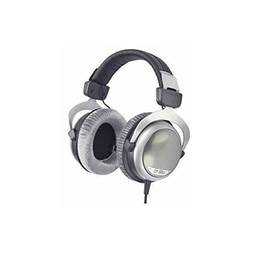 10 Best Bass Headphone in 2019 [Buying Guide] - Music Critic