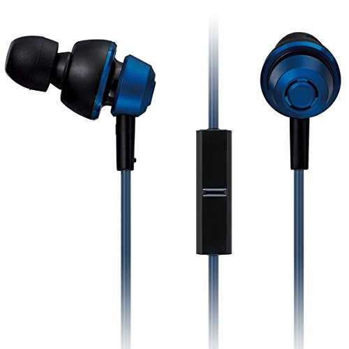 Panasonic-drops360°-Headphones-Controller-RP-HJX6M