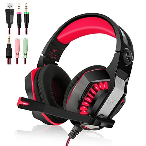 Beexcellent-GM-2-Gaming-Headset-Mic