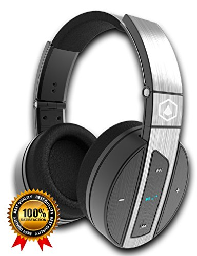 Premium-Bluetooth
