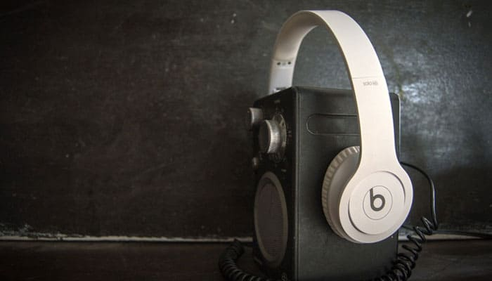 03fcbd27986 10 Best Bluetooth Headphones under $100 in 2019 [Buying Guide]