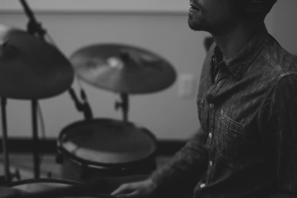 For Beginners as well as Skilled Drummers?