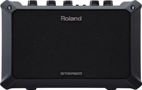 /Roland-MOBILEAC-Acoustic-Portable