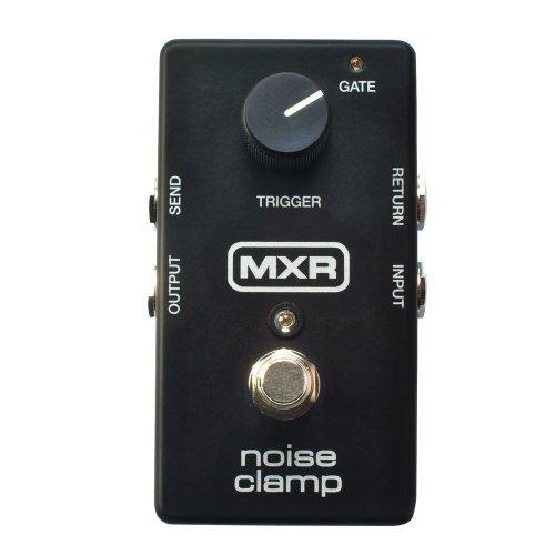 MXR-Noise-Reduction-Guitar-Effects