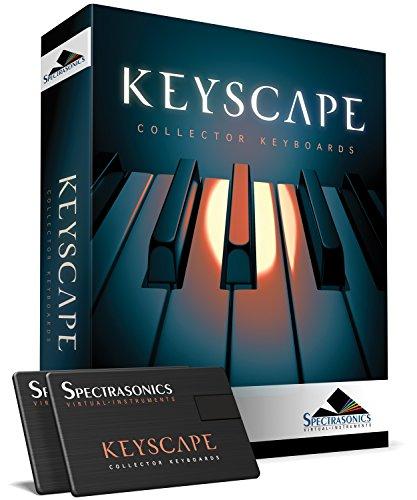 Spectrasonics-Keyscape-Virtual-Keyboard-Collection