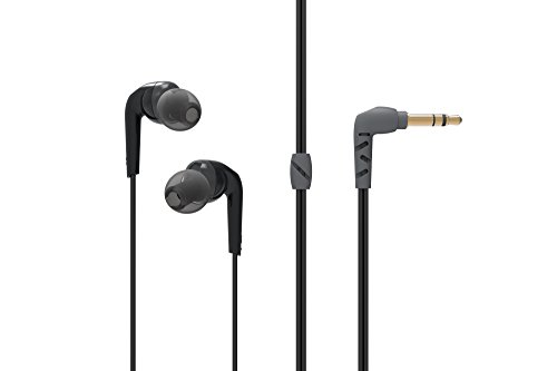 MEE-Audio-Comfort-Fit-Headphones-Enhanced