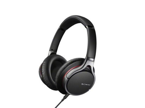 Sony-MDR10R-Hi-Res-Stereo