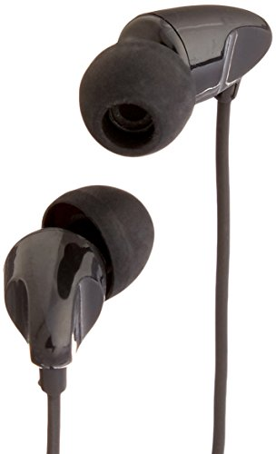 AmazonBasics-EB01BK-In-Ear-Headphones