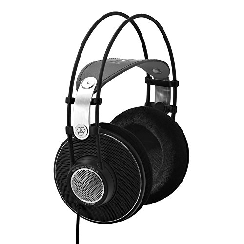 AKG-Pro-Audio-Reference