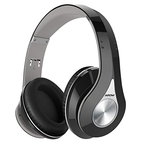 Mpow-Bluetooth-Wireless-Memory-Protein