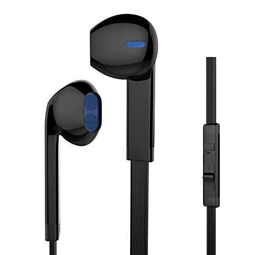 10 Best Earbuds Under $50 Review of 2019 | Budget Friendly