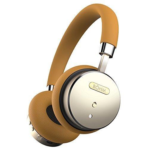 BÖHM-Bluetooth-Cancelling-Technology