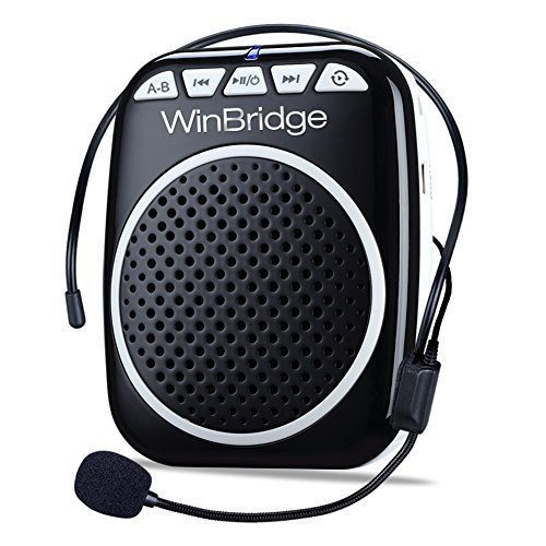 WinBridge-Rechargeable-Ultralight-Presentations