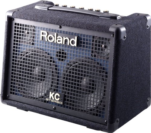 Roland-KC-110-3-Channel
