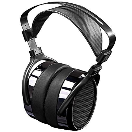 HIFIMAN-HE-400I-Full-size-Magnetic-Headphones