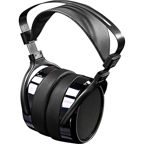 HIFIMAN-HE-400I-Full-size-Magnetic