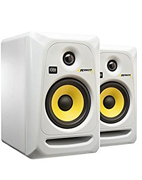 KRK-RP5G3W-NA_Rokit 5_Generation_3_Powered