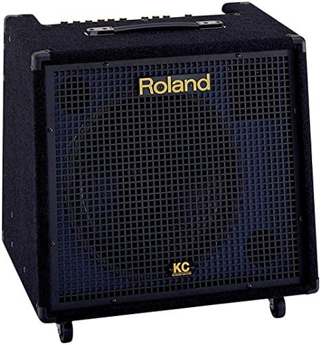 Roland-KC-550-4-Channel-180-Watt-Stereo-Mixing-Keyboard-Amplifier