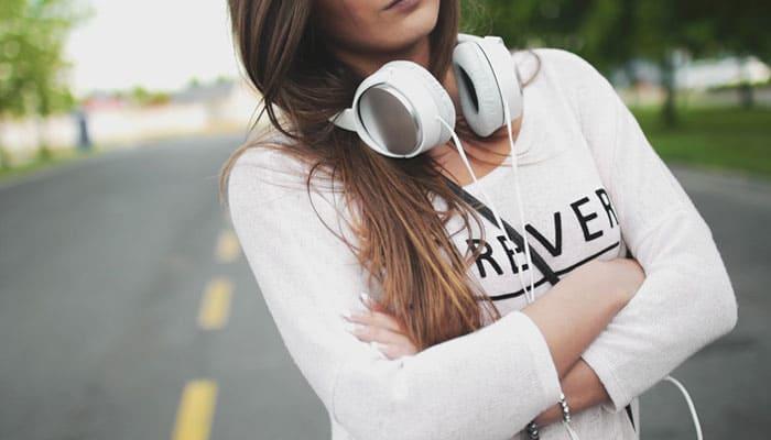 Best Audiophile Headphones Review