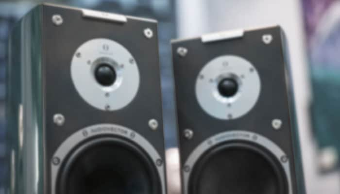 10 Best Budget Studio Monitors of 2019 | Music Critic Review