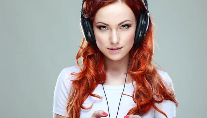 Best Open-Back Headphones Review